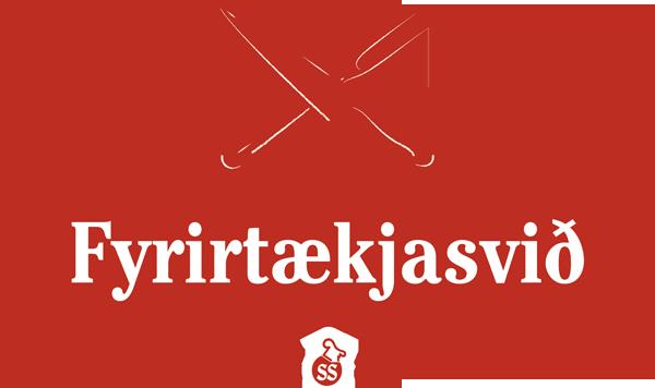 Sláturfélag Suðurlands